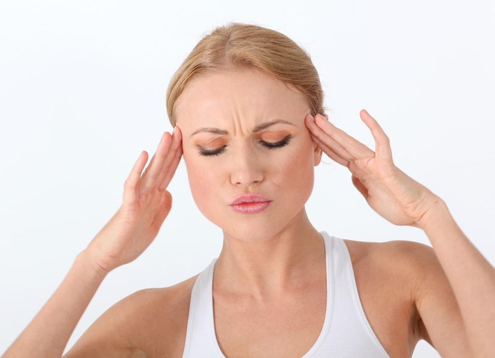 Бывают ли вши от нервов и как избавиться если не нервничать не получается!